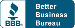 Legalees A+ BBB Business Review