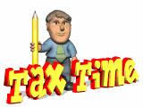 LLC Tax Classification