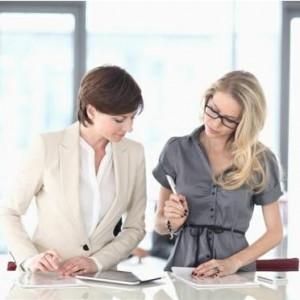 Duties of a Successor Trustee/Personal Representative