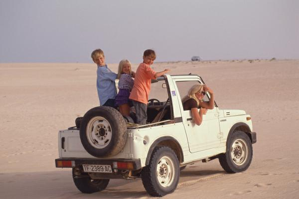 Putting Cars Into Living Revocable Trusts - LegaLees